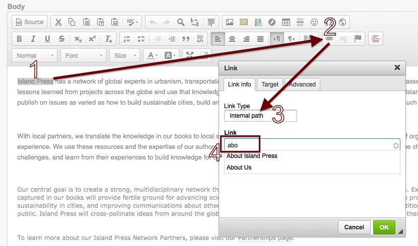 drupal services module tutorial
