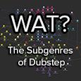 dubstep sub bass tutorial