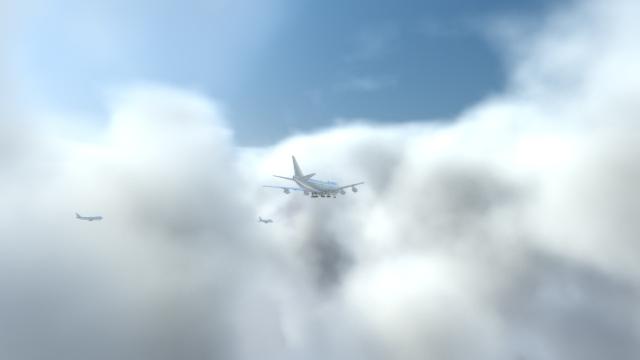 vray environment fog tutorial