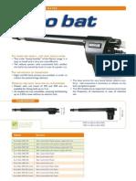 rslogix 5000 tutorial pdf