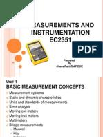 spectrum analyzer tutorial pdf