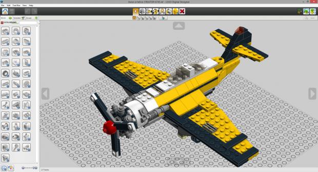 unwrap uvw 3ds max 2014 tutorial