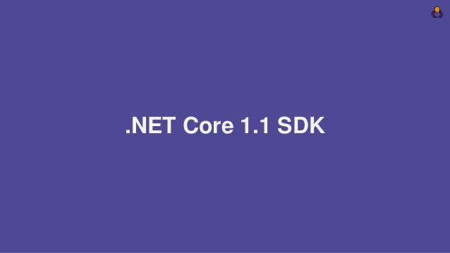 asp net core identity tutorial