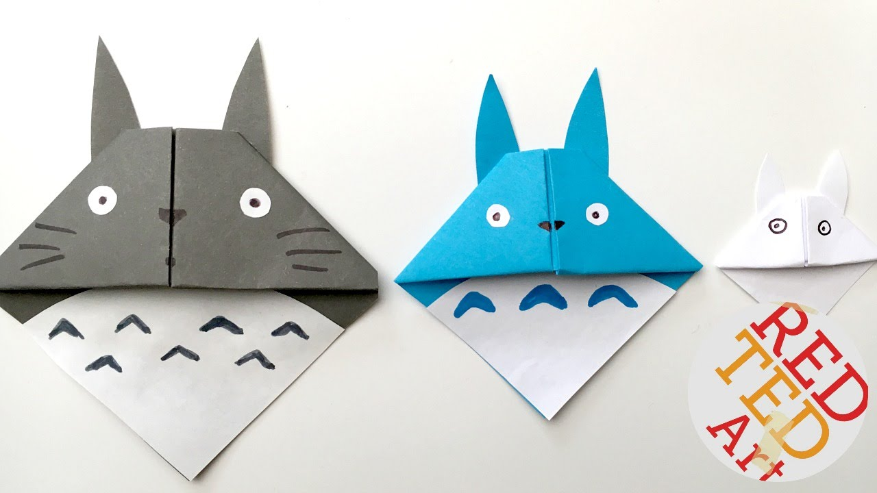 easy paper sculpture tutorial