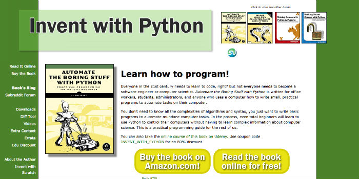 easy python tutorial for beginners