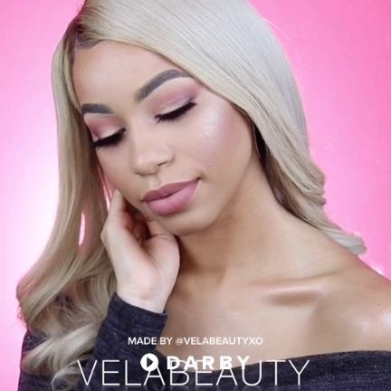 elsa makeup tutorial little girl