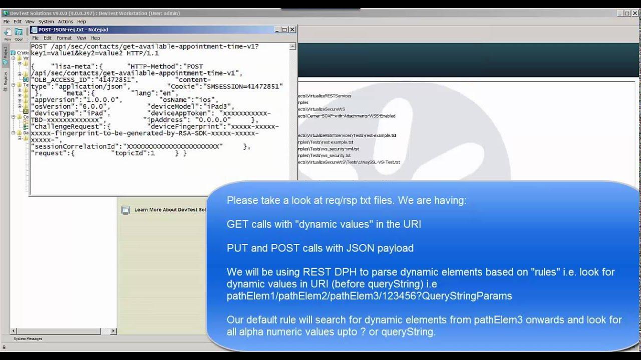 ecmascript 6 tutorial pdf