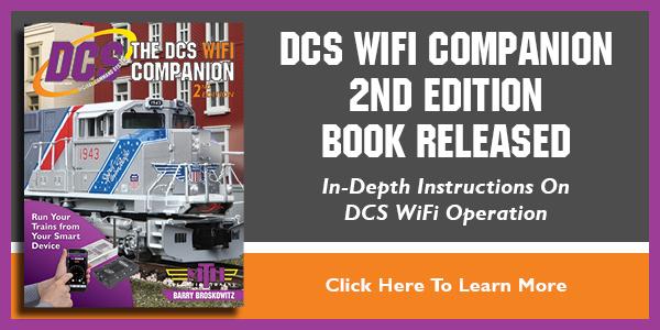 dcs control system tutorial