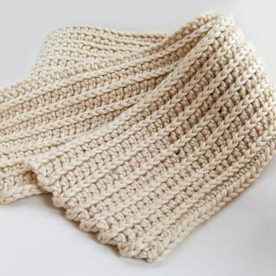 easy knitting patterns tutorial