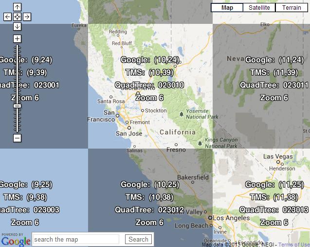 javascript tile map tutorial