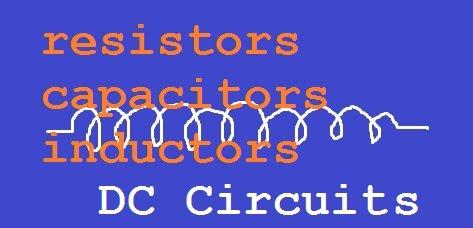 electrical engineering tutorial sites