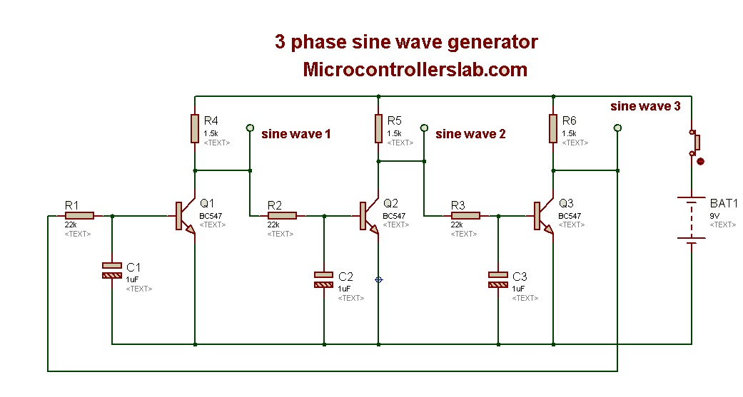 embedded c tutorial point