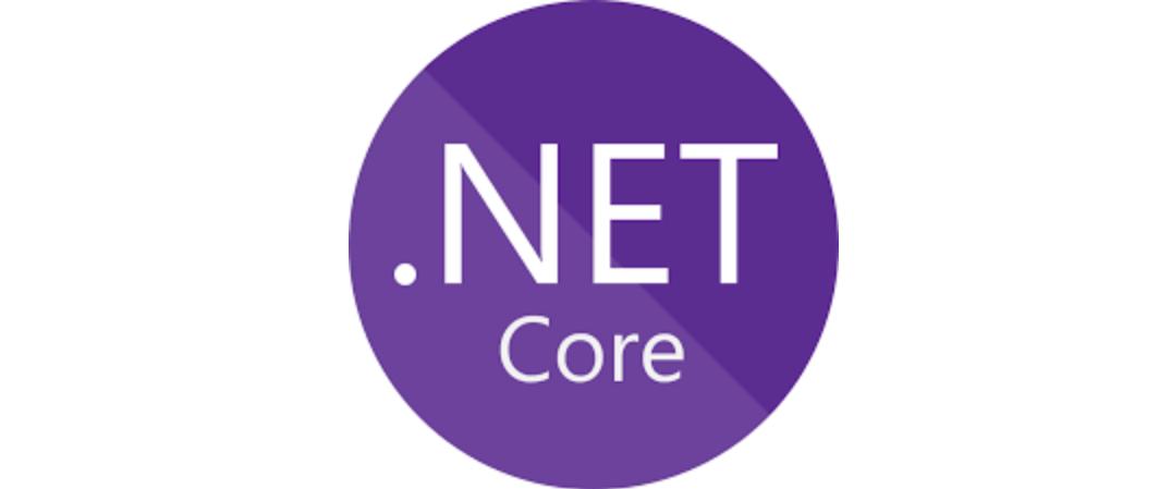 entity framework core 2.1 tutorial