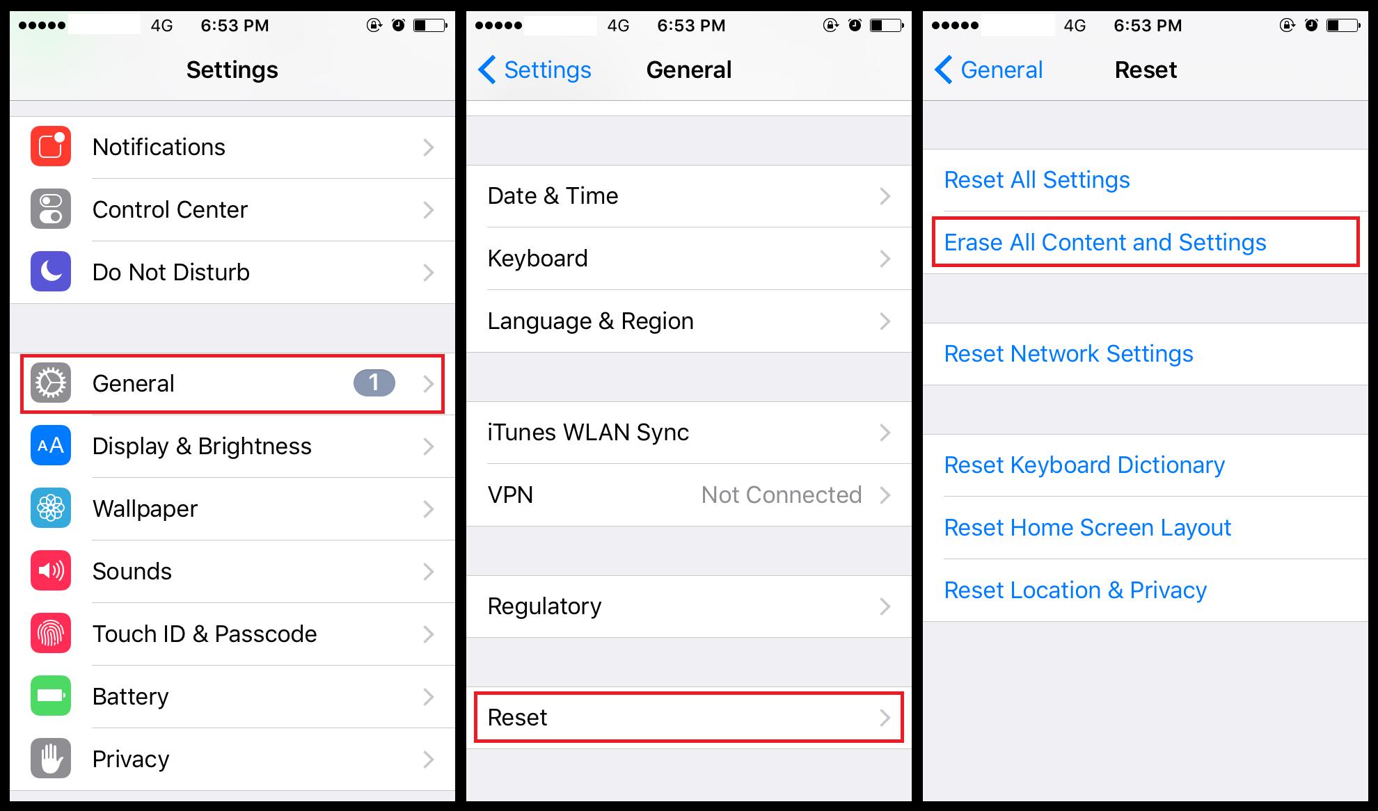 excel iphone app tutorial