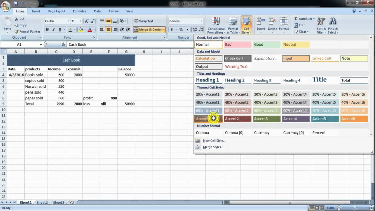 excel userform tutorial pdf