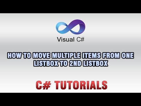 excel vba class module tutorial