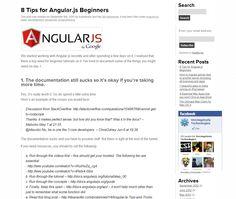express js angularjs tutorial