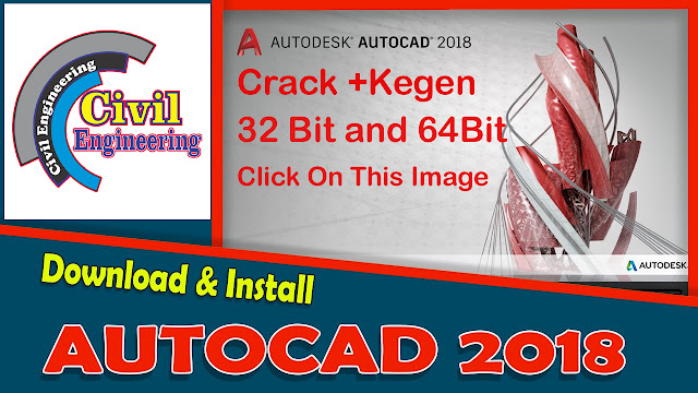 autocad 3d tutorial pdf free download