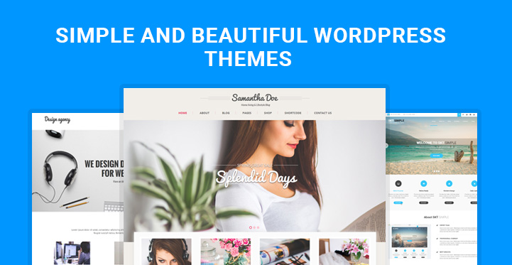 basic wordpress theme development tutorial