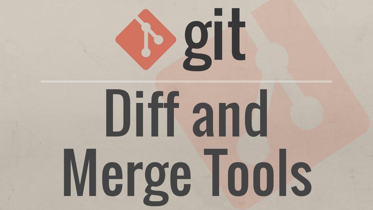 perforce merge tool tutorial