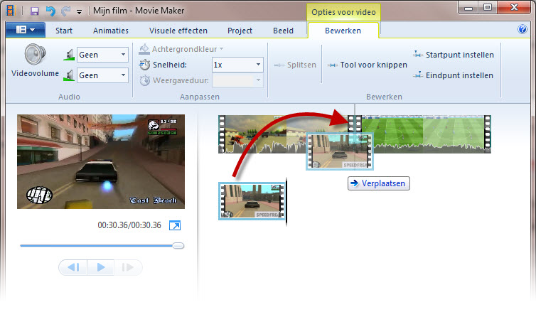 windows movie maker 2012 tutorial pdf