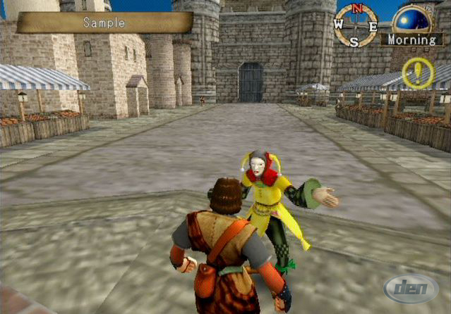 game maker online multiplayer tutorial