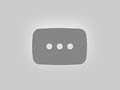 kat von d foundation makeup tutorial
