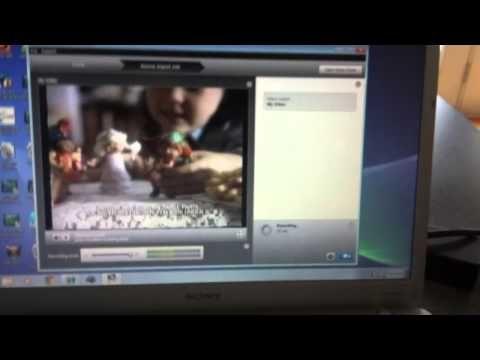 roxio easy vhs to dvd 3 plus tutorial