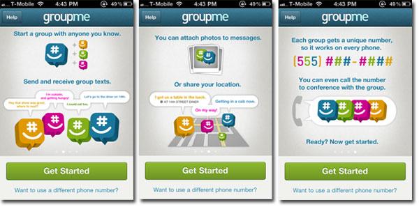 obiee mobile app designer tutorial