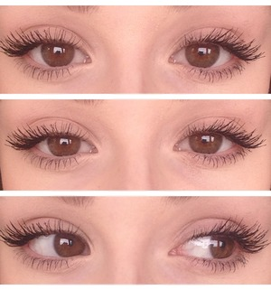 ardell individual lashes tutorial