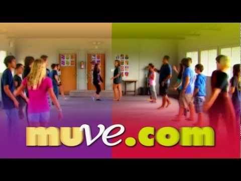 born this way dance tutorial
