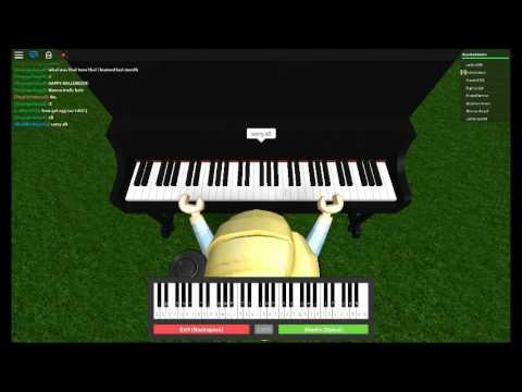 location piano tutorial easy