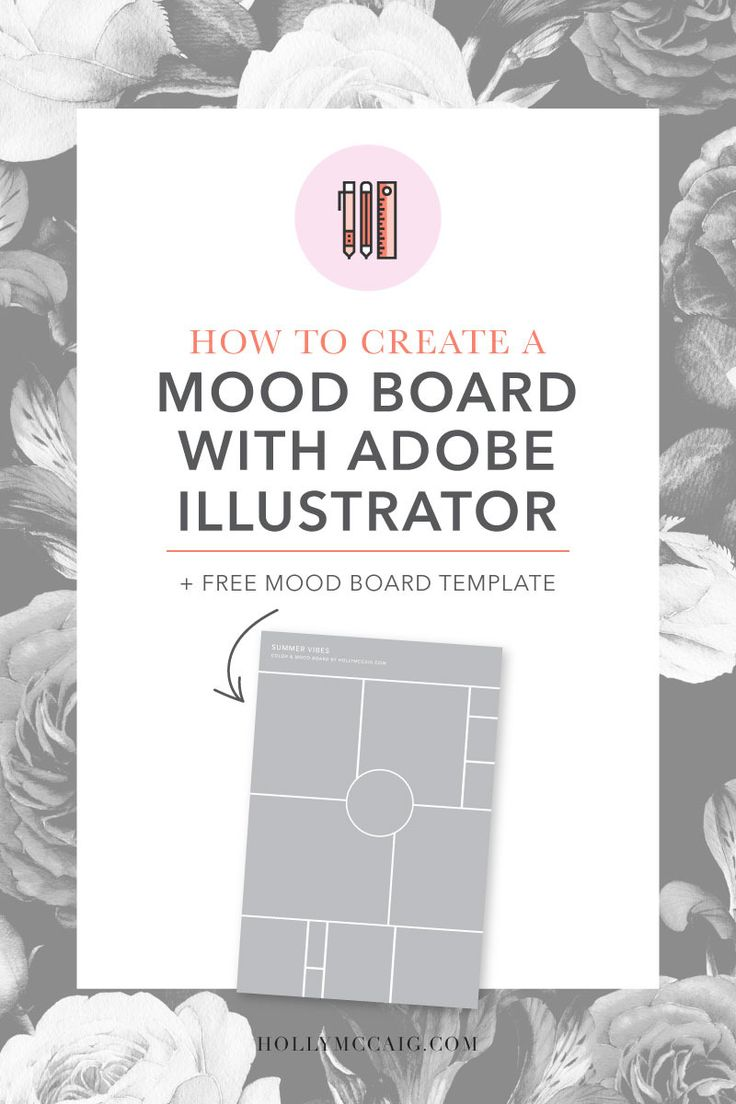 adobe report builder tutorial