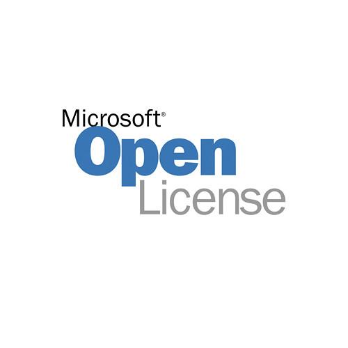 microsoft infopath 2013 tutorial