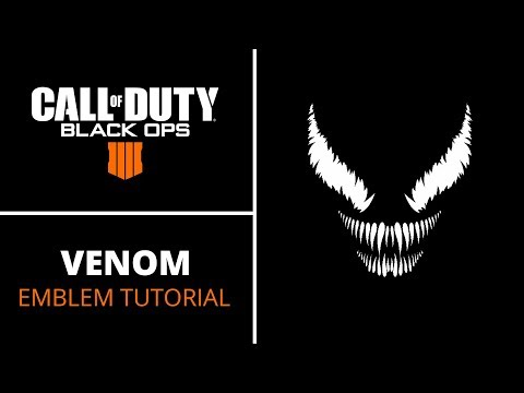 black ops emblem tutorial