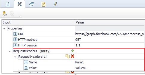 facebook graph api tutorial