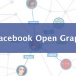 facebook open graph tutorial