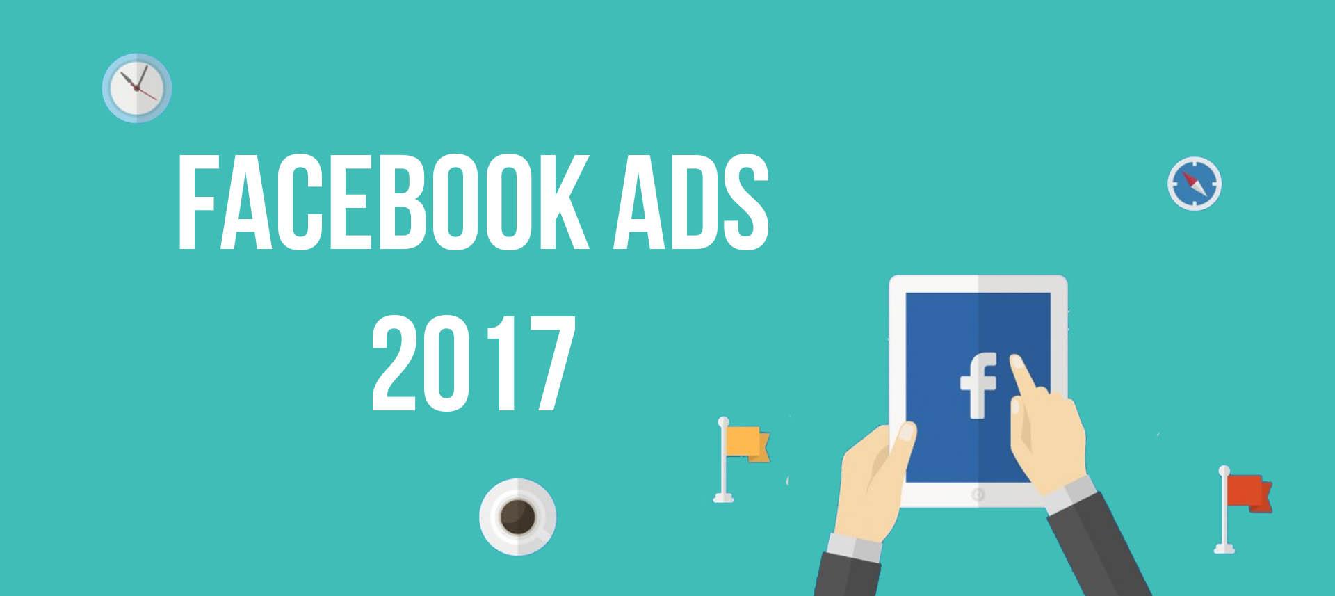 facebook ppc ads tutorial