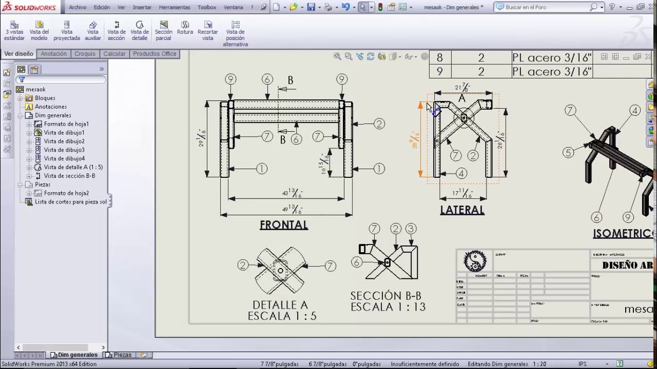 solidworks composer tutorial pdf