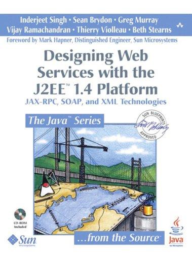 jax rpc tutorial pdf