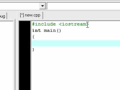 files in c tutorial