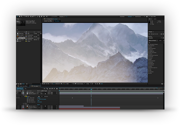 final cut pro 10.2 1 tutorial