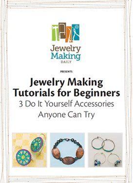 flex tutorial for beginners