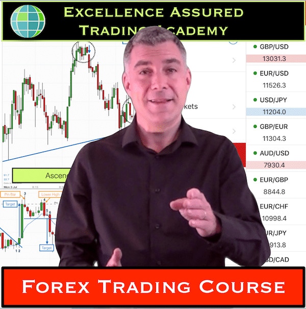 forex trading tutorial video download