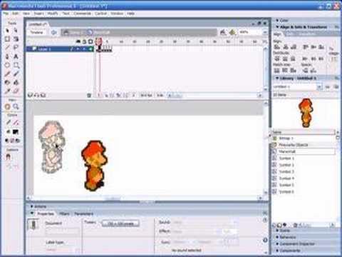 free word 2010 tutorial
