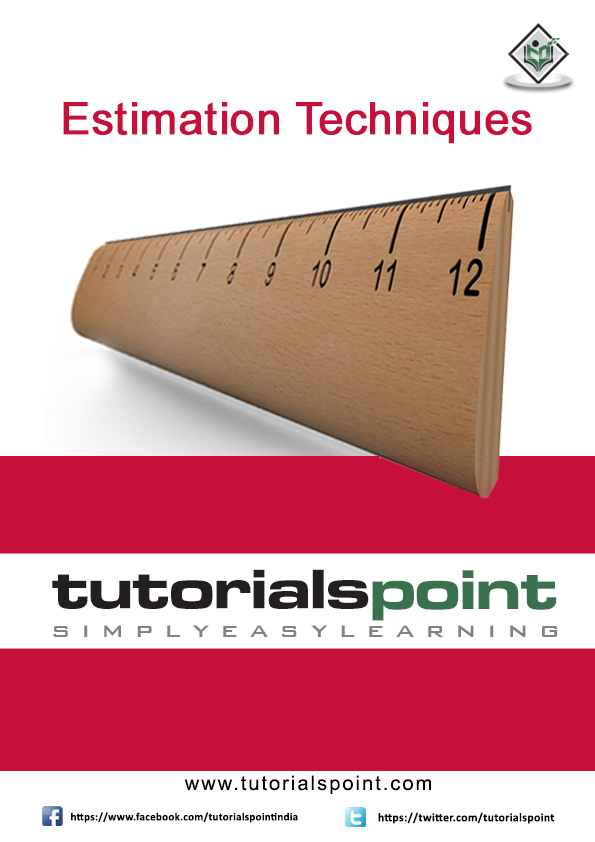 function point estimation tutorial pdf