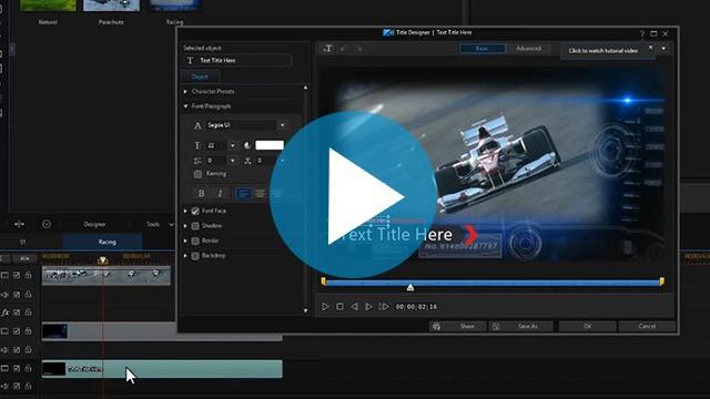 gear 360 action director tutorial