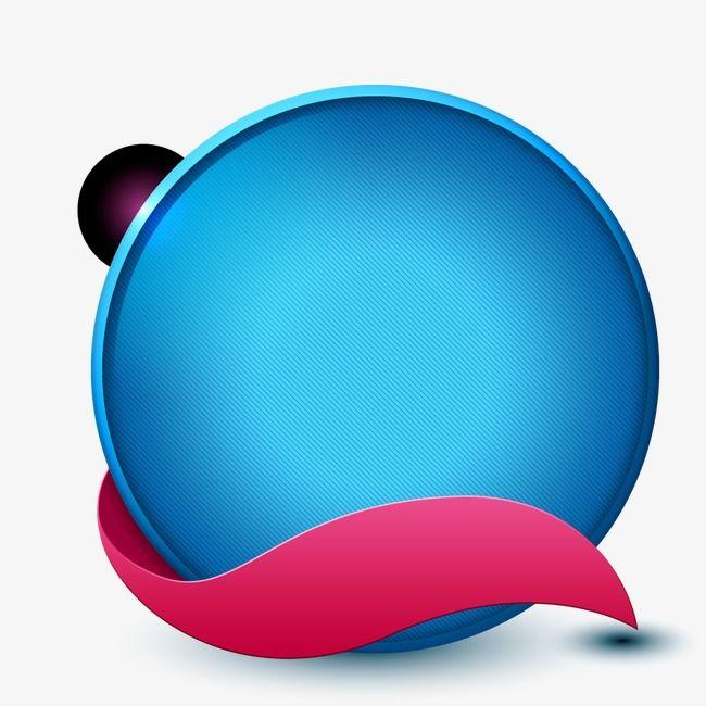 geometric logo design tutorial