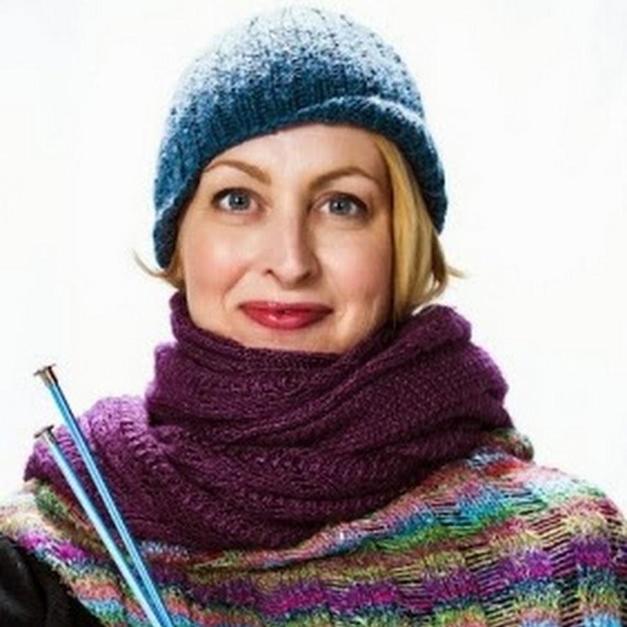german twisted cast on tutorial