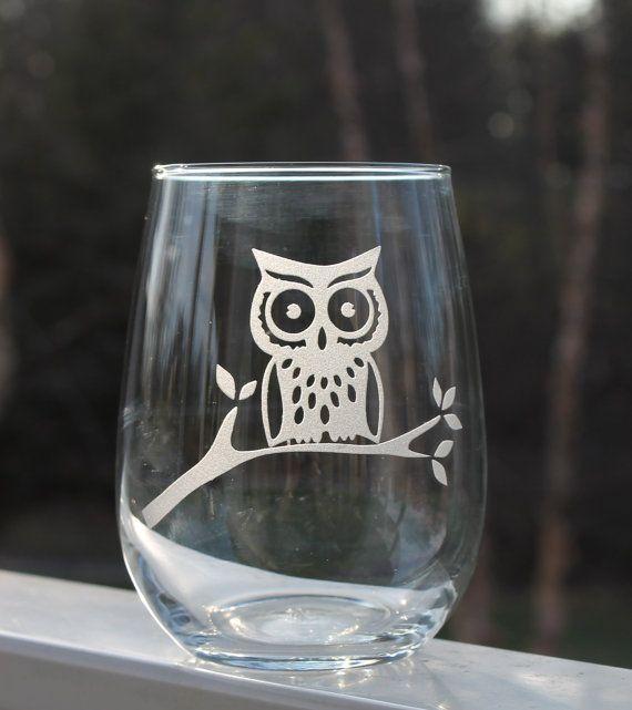 glass engraving dremel tutorial